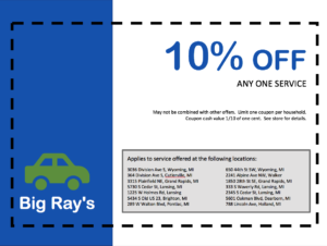 brl-10-percent-off-coupon